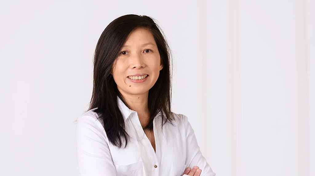 Lin Chen-Vergnaud